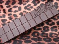 Chocolat en tablette