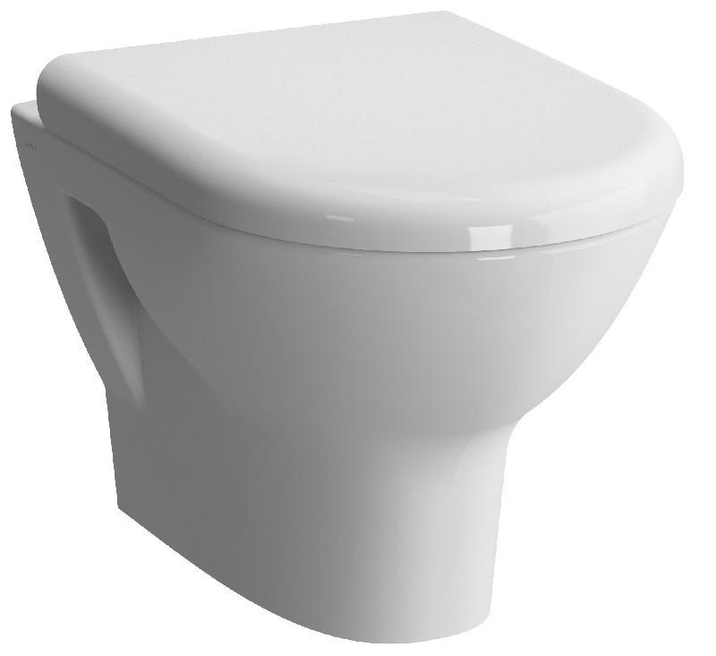 wc adesio achat vente de wc adesio comparez les prix sur. Black Bedroom Furniture Sets. Home Design Ideas