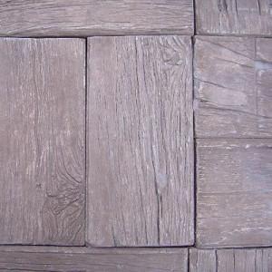 Margelles et dalles d 39 exterieur tous les fournisseurs for Dalle exterieur imitation bois