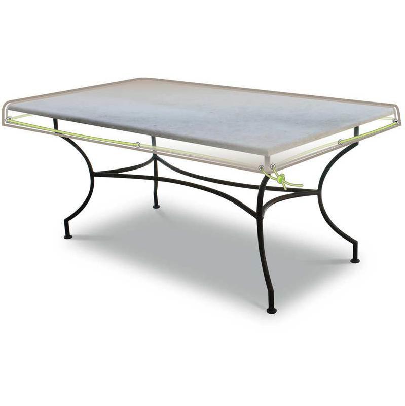 housses pour mobiliers de jardin jardideco achat vente de housses pour mobiliers de jardin. Black Bedroom Furniture Sets. Home Design Ideas