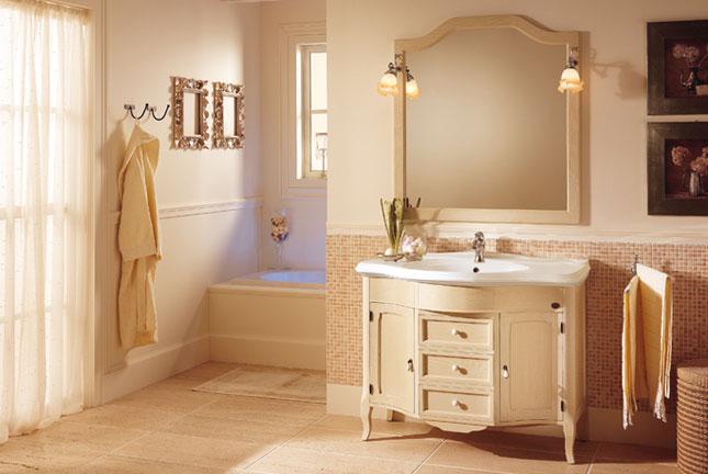 Meubles de salle de bains tous les fournisseurs for Salle de bain royan