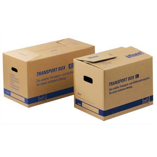 caisse et boite en carton tidypac achat vente de caisse et boite en carton tidypac. Black Bedroom Furniture Sets. Home Design Ideas
