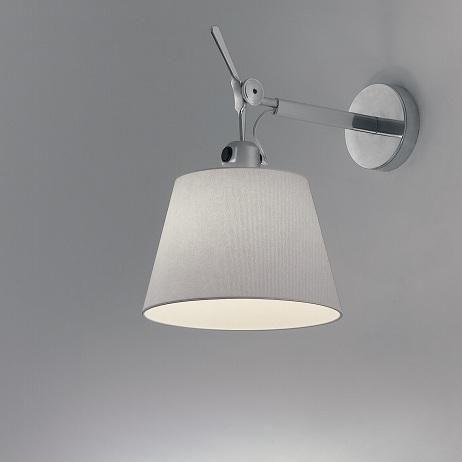 Artemide Et Vente De Murale Lampe Applique Achat 8n0kwOPX