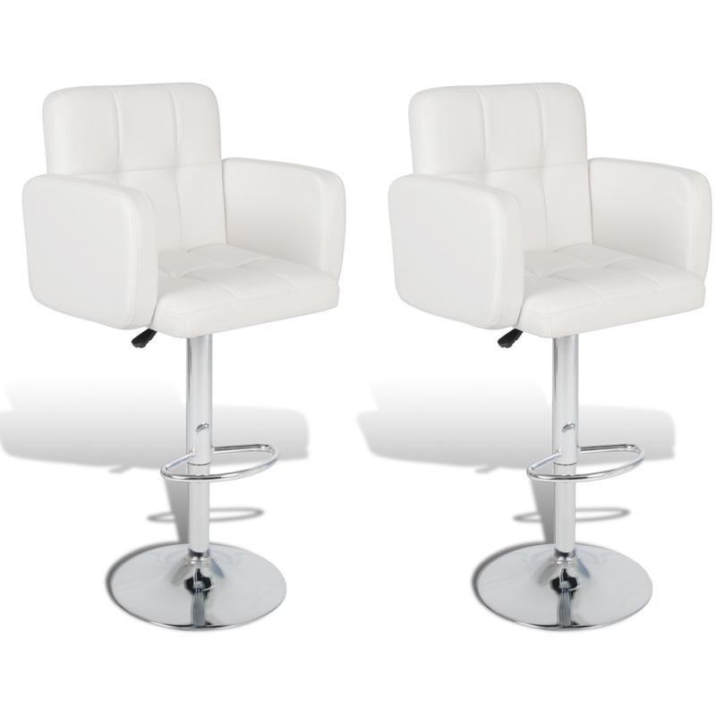 tabouret en pvc tous les fournisseurs de tabouret en pvc sont sur. Black Bedroom Furniture Sets. Home Design Ideas