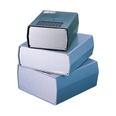 coffrets lectriques teko achat vente de coffrets lectriques teko comparez les prix sur. Black Bedroom Furniture Sets. Home Design Ideas