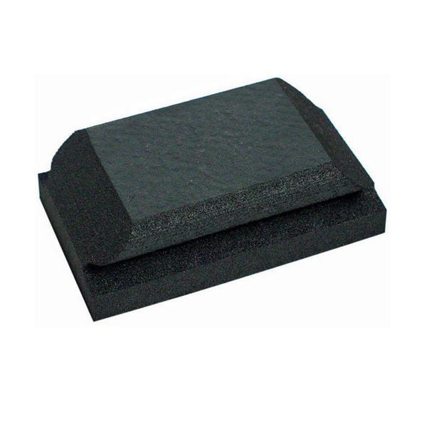 cale poncer comparez les prix pour professionnels sur page 1. Black Bedroom Furniture Sets. Home Design Ideas