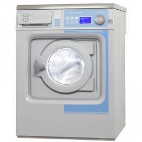 Lave-linge gamme pro 6kg - (pompe de vidange)