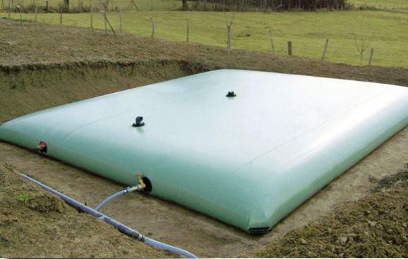 reserves d 39 eau anti incendie tous les fournisseurs bac eau incendie reservoir eau incendie. Black Bedroom Furniture Sets. Home Design Ideas