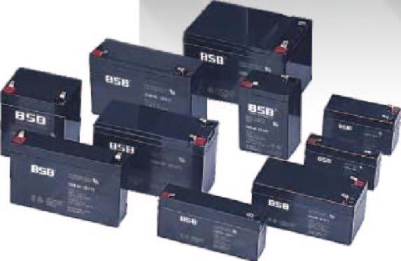 batterie pour onduleur tous les fournisseurs batterie 12v onduleur chargeur onduleur. Black Bedroom Furniture Sets. Home Design Ideas