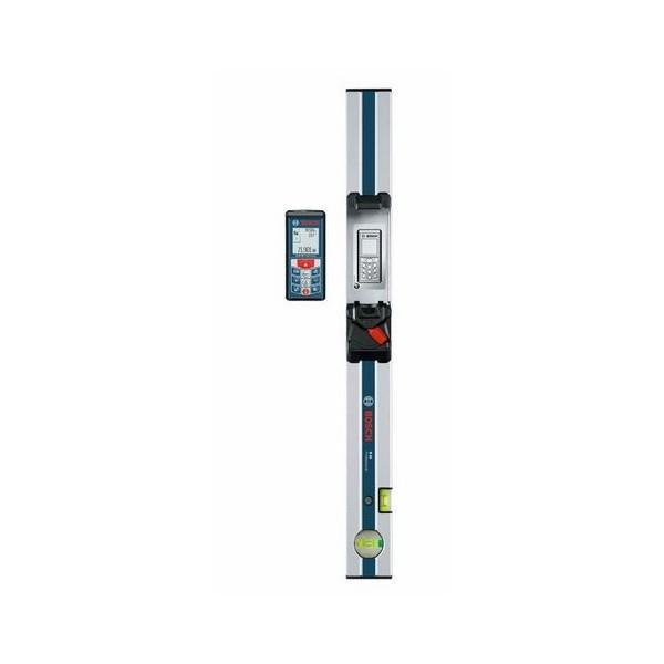 Accessoires pour appareils de niveau bosch achat vente for Niveau laser pour plafond