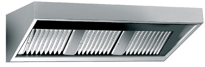 hotte de cuisine comparez les prix pour professionnels sur page 1. Black Bedroom Furniture Sets. Home Design Ideas
