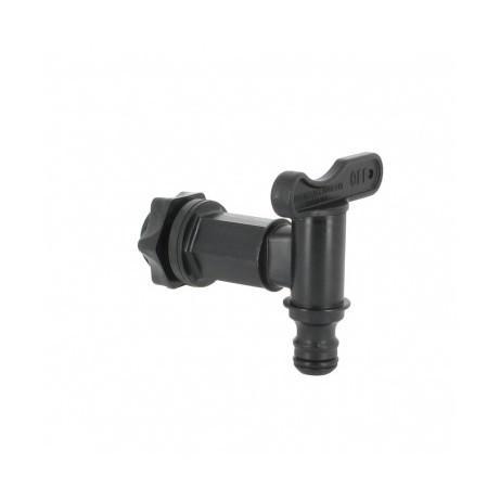 robinet filet m le 3 4 39 39 collecteur r cup rateur eau pluie multicuves comparer les prix de. Black Bedroom Furniture Sets. Home Design Ideas