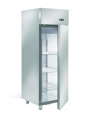 Armoires frigorifiques tous les fournisseurs armoire - Armoire refrigeree positive occasion ...