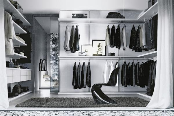 dressings tous les fournisseurs dressing room. Black Bedroom Furniture Sets. Home Design Ideas