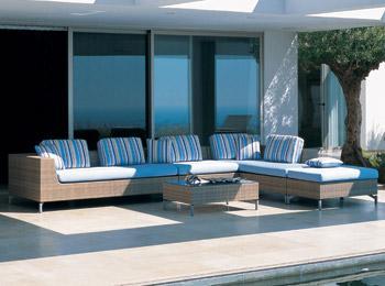 mobiliers de jardins les fournisseurs grossistes et. Black Bedroom Furniture Sets. Home Design Ideas