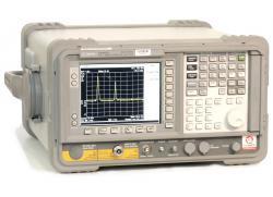 Analyseur de spectre keysight / agilent e4402b