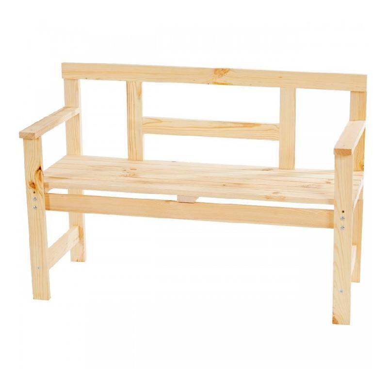 banc public avec dossier tous les fournisseurs de banc public avec dossier sont sur. Black Bedroom Furniture Sets. Home Design Ideas