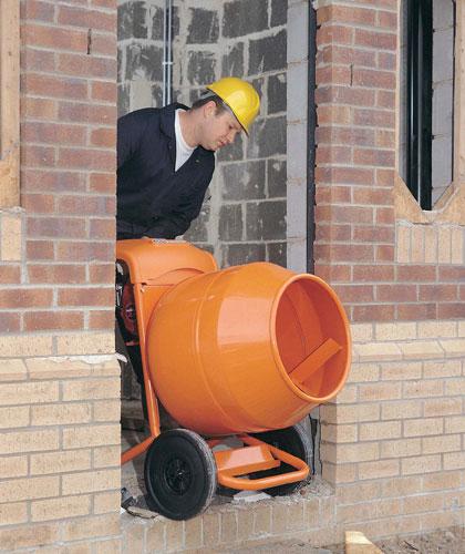 Moteur de betonniere trouvez le meilleur prix sur voir - Prix d une betonniere ...