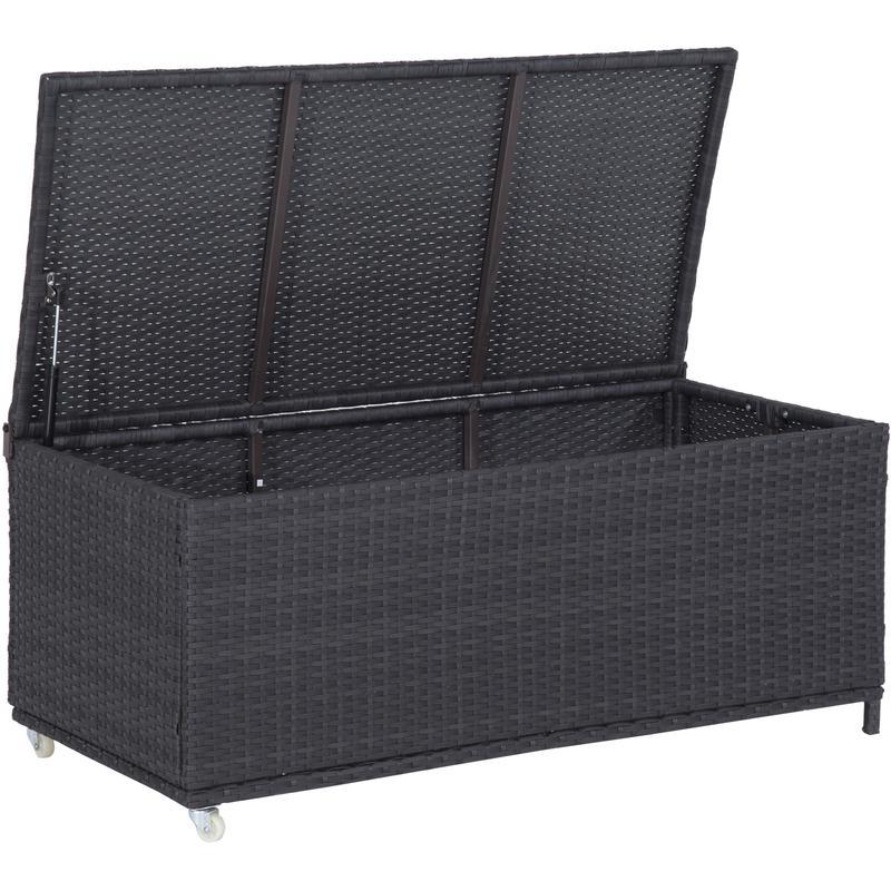 coffre de rangement en aluminium tous les fournisseurs de coffre de rangement en aluminium. Black Bedroom Furniture Sets. Home Design Ideas