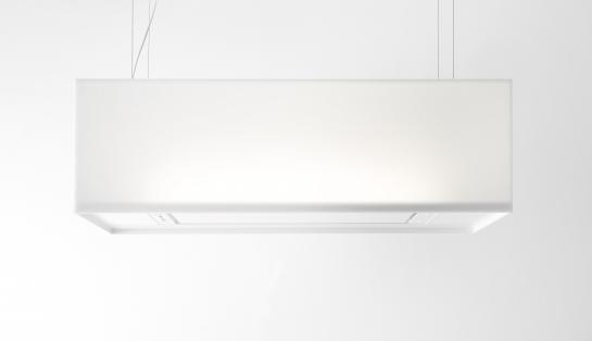 hottes pour cuisine tous les fournisseurs hotte. Black Bedroom Furniture Sets. Home Design Ideas