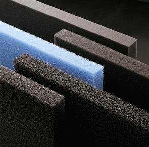 mousses filtrantes air. Black Bedroom Furniture Sets. Home Design Ideas