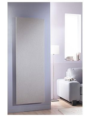 radiateur rayonnant lvi achat vente de radiateur. Black Bedroom Furniture Sets. Home Design Ideas