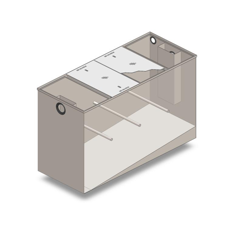 separateurs de graisses tous les fournisseurs separateur graisse sous vide separateur. Black Bedroom Furniture Sets. Home Design Ideas