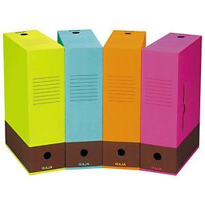 carton ondul de couleur achat vente carton ondul de couleur au meilleur prix hellopro. Black Bedroom Furniture Sets. Home Design Ideas
