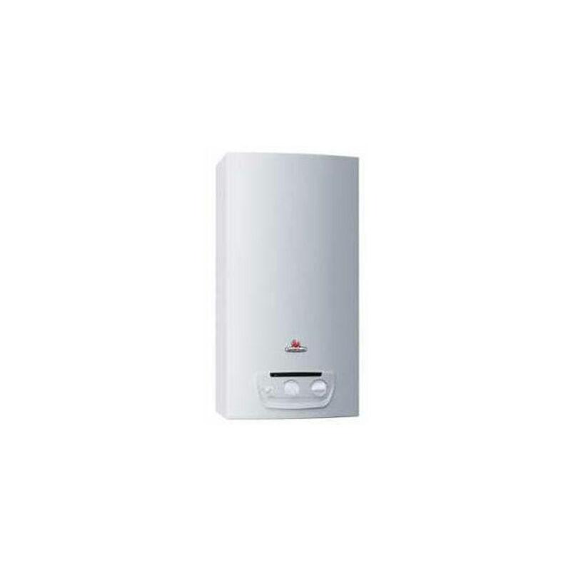 chauffe eau gaz butane tous les fournisseurs de chauffe eau gaz butane sont sur. Black Bedroom Furniture Sets. Home Design Ideas