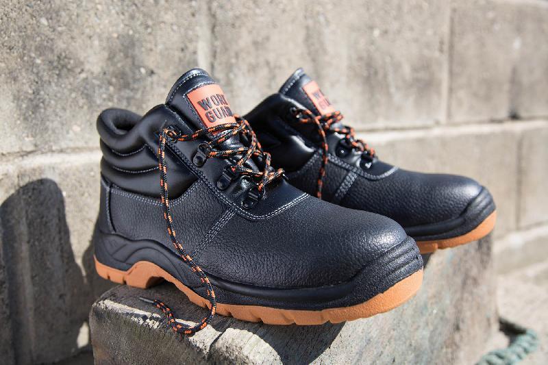 chaussures de s curit result achat vente de chaussures de s curit result comparez les. Black Bedroom Furniture Sets. Home Design Ideas