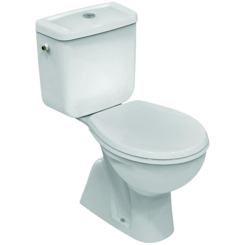 wc sortie verticale tous les fournisseurs de wc sortie verticale sont sur. Black Bedroom Furniture Sets. Home Design Ideas