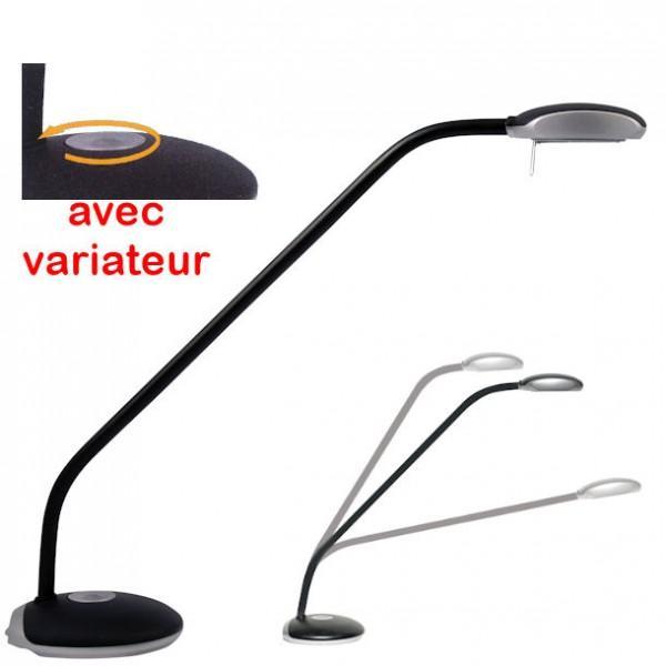 lampes de bureaux comparez les prix pour professionnels sur page 1. Black Bedroom Furniture Sets. Home Design Ideas