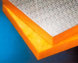 panneaux de plafond laine de verre. Black Bedroom Furniture Sets. Home Design Ideas