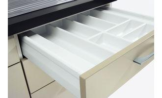 range couvert tous les fournisseurs egouttoir a vaisselle en bois modulable extensible. Black Bedroom Furniture Sets. Home Design Ideas