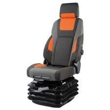 Siège kab seating 61k4