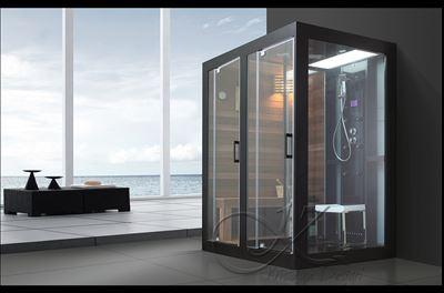 cabines de sauna a poele tous les fournisseurs cabine de sauna a poele cabine de sauna. Black Bedroom Furniture Sets. Home Design Ideas