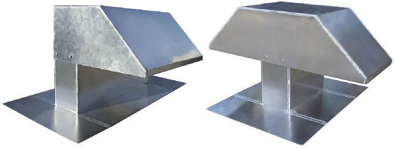 accessoires pour climatiseur salina achat vente de accessoires pour climatiseur salina. Black Bedroom Furniture Sets. Home Design Ideas