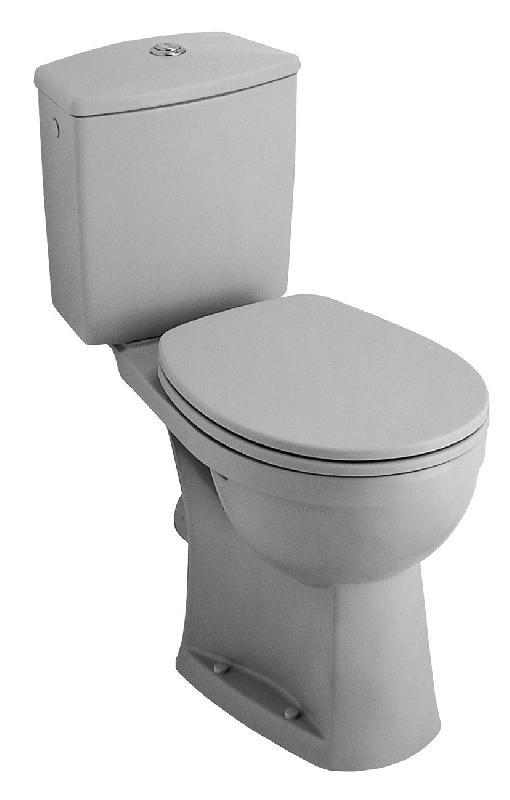 wc villeroy et boch achat vente de wc villeroy et boch comparez les prix sur. Black Bedroom Furniture Sets. Home Design Ideas