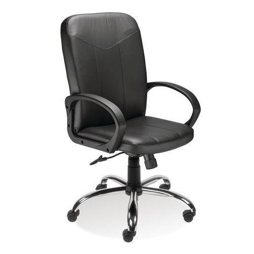 fauteuil de direction mateo comparer les prix de fauteuil de direction mateo sur. Black Bedroom Furniture Sets. Home Design Ideas