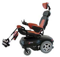 fauteuils roulants electriques tous les fournisseurs fauteuil roulant electrique fauteuil. Black Bedroom Furniture Sets. Home Design Ideas