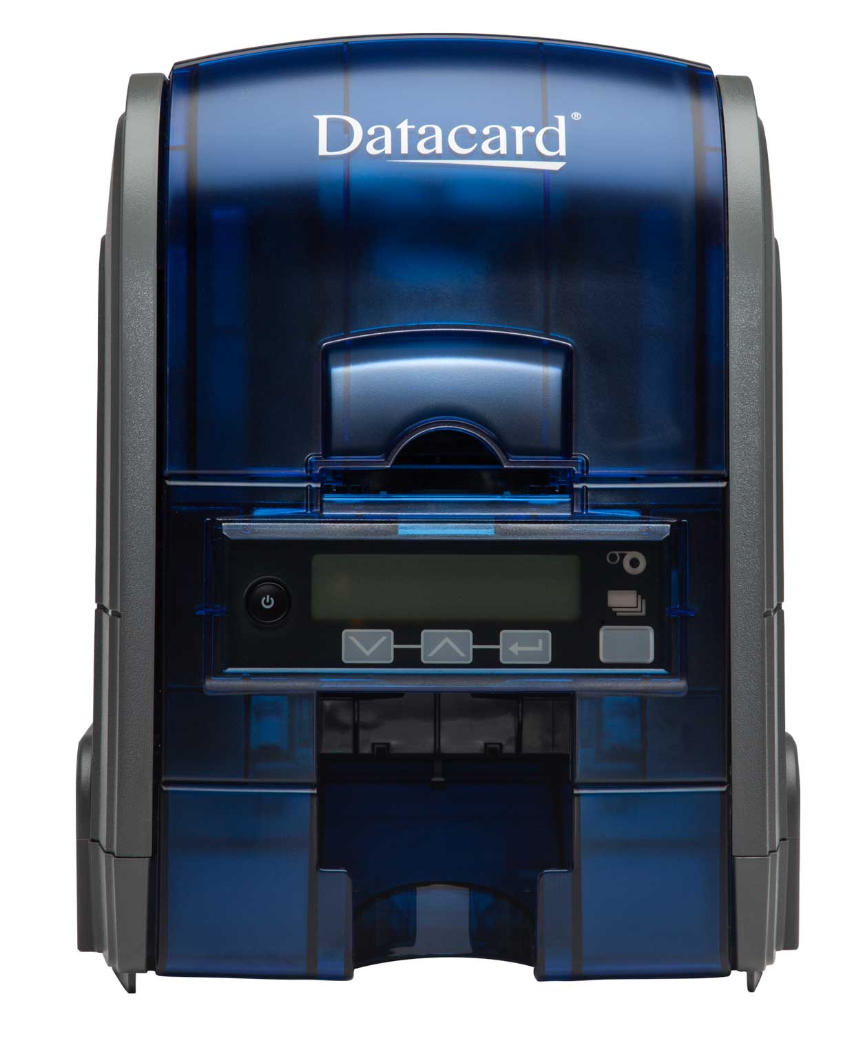 Imprimantes de cartes et badges simple face tous les fournisseurs imprimante de carte et - Imprimante carte pvc ...