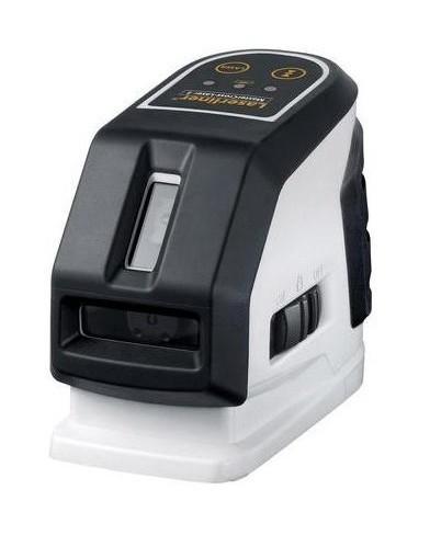 niveau laser laserliner achat vente de niveau laser laserliner comparez les prix sur. Black Bedroom Furniture Sets. Home Design Ideas