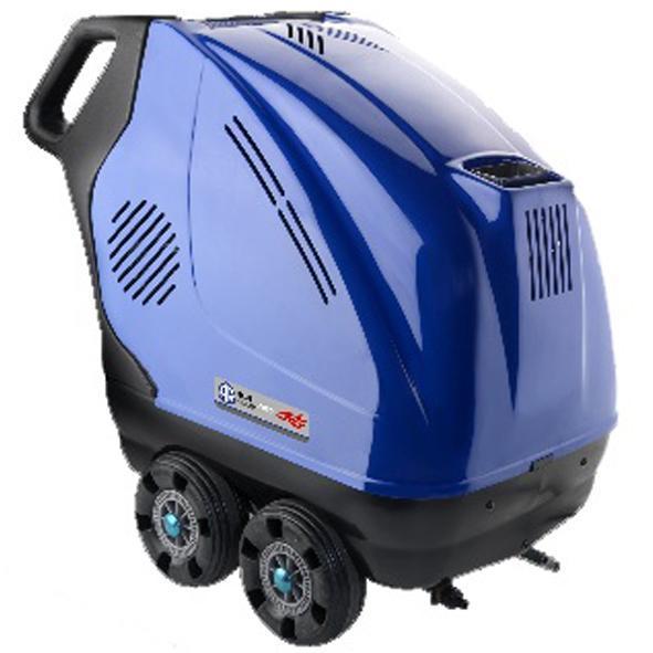 Nettoyeur haute pression tous les fournisseurs nettoyeur haute pression thermique - Nettoyeur eau chaude ...