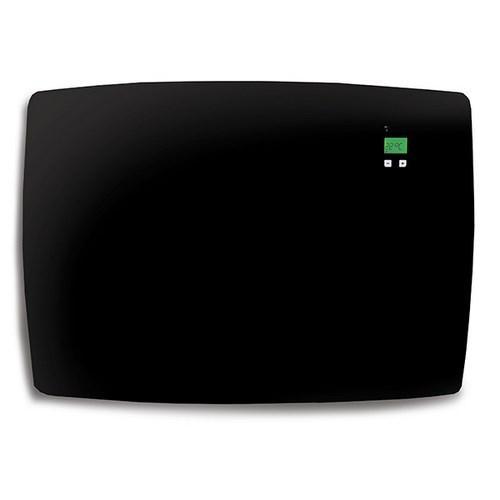 radiateur rayonnant ducasa achat vente de radiateur rayonnant ducasa comparez les prix sur. Black Bedroom Furniture Sets. Home Design Ideas