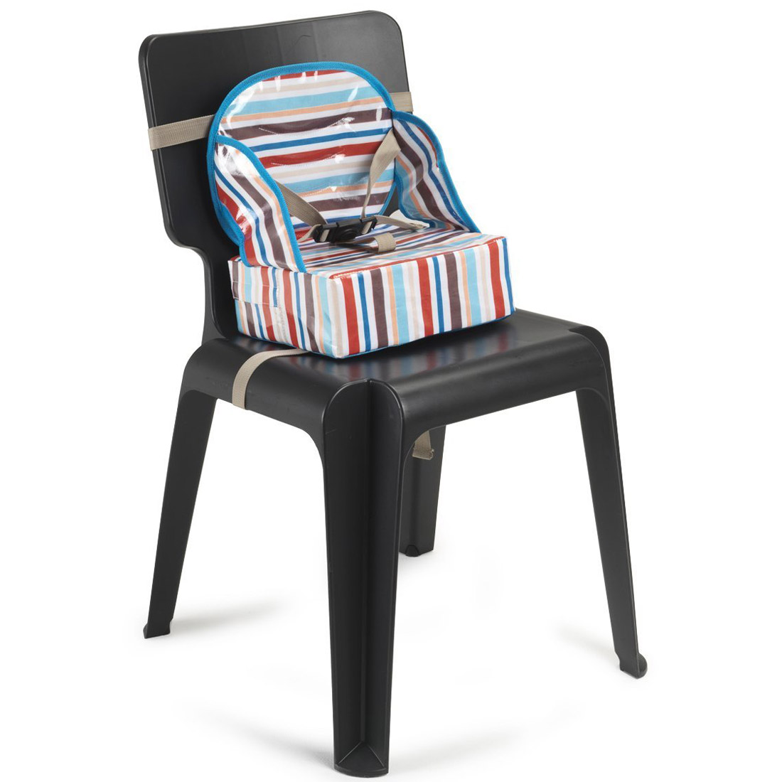 aubert france produits rehausseurs de chaises pour enfants. Black Bedroom Furniture Sets. Home Design Ideas