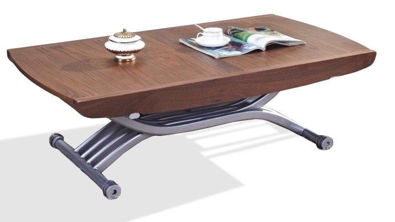 tables basses inside75 achat vente de tables basses inside75 comparez les prix sur helloprofr - Inside75 Table Basse