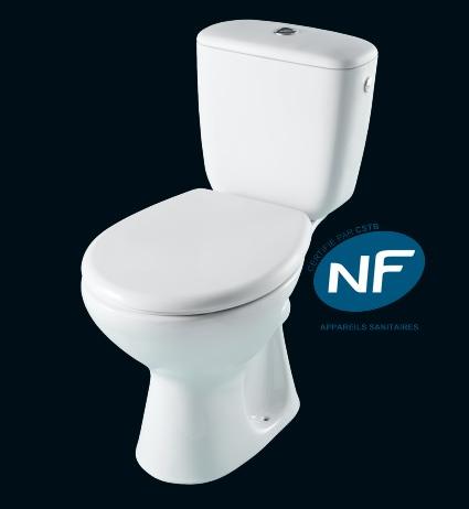 godart distribution produits toilettes. Black Bedroom Furniture Sets. Home Design Ideas
