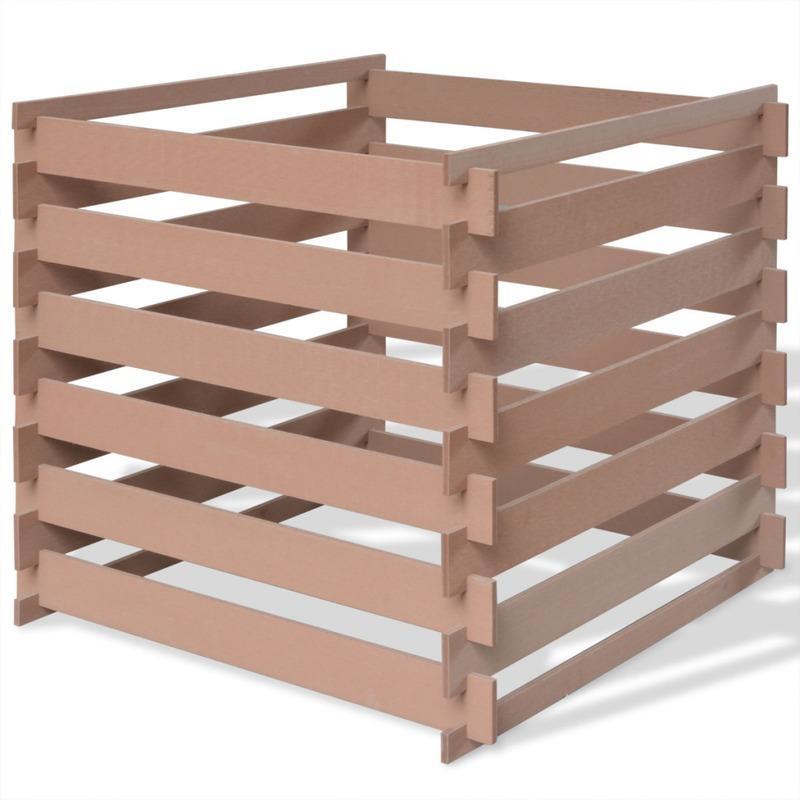 composteur en bois tous les fournisseurs de composteur. Black Bedroom Furniture Sets. Home Design Ideas