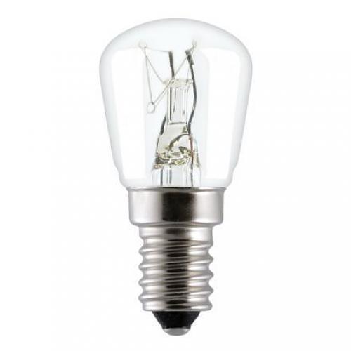 lampes incandescence ge lighting achat vente de lampes incandescence ge lighting. Black Bedroom Furniture Sets. Home Design Ideas
