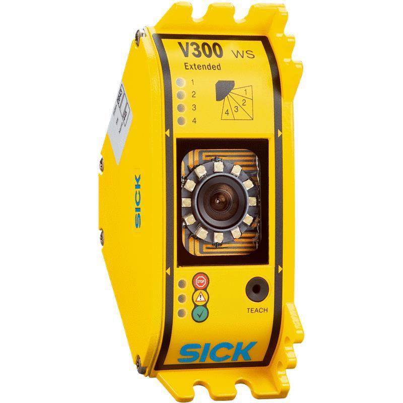 Caméra de sécurité v30w-0101000
